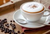 The Coffee Club Stockland BundabergBusiness For Sale