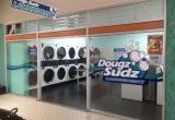 Esprite Dry Cleaners and Dougz Sudz Laundromat... Business For Sale