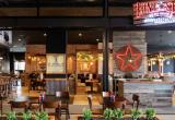 Lone Star Rib House & Brews Business For Sale