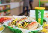 Sub Sandwich Franchise Business For Sale