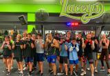 Lacey's Gym Wanneroo, Currambine, Innaloo...Business For Sale