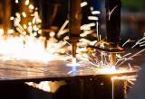 Sheet Metal Manufacturing Business - For...Business For Sale