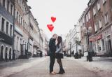 Calling All Lovers | Matchmaking Service...Business For Sale