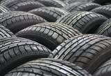Wholesale automotive tyre business for sale...Business For Sale