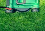 Lucrative Long Standing Mower Business For...Business For Sale