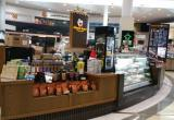 Gloria Jeans  in Westfield Carindale Shopping... Business For Sale