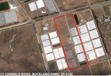 Amazing Value - Residence, 10 acres with...Business For Sale
