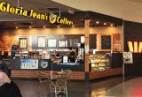Gloria Jeans  great opportunity Business For Sale