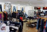 Exclusive Jean Boutique in Prime Location!...Business For Sale