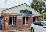 Busy convenience/takeway store Hervey Bay...Business For Sale