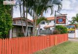 Freehold Backpacker Hostel Hervey Bay (Great...Business For Sale