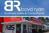 BR1248 - ABS Franchise $350,000Business For Sale