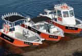 Australia's Largest Boat Hire BusinessBusiness For Sale