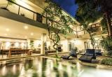 Magnificent Villa Business Seminyak BaliBusiness For Sale