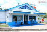 Bargin Convenience & Takeaway Store Hervey...Business For Sale