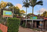 Booming Backpacker Hostel (Freehold) Hervey...Business For Sale