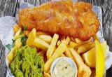 Fish N Chip Takeaway,High profile, Excellent...Business For Sale