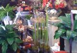 FLORIST AND GIFTS BUSINESS Fraser CoastBusiness For Sale