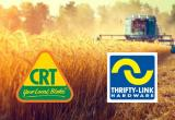 CRT Rural Supplies and Hardware in NSW  PRICED...Business For Sale