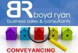 BR1296 - Conveyancing $560,000Business For Sale
