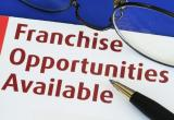 National Franchise Opportunity  - MBBBusiness For Sale