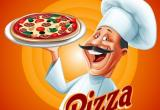 Premium Pizza business Hervey Bay SSBusiness For Sale
