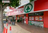 Branded SPAR Supermarket Hervey Bay SSBusiness For Sale