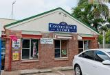 Busy Convenience & Takeaway store Toogoom...Business For Sale