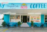 Busy Cafe/Takeaway Maryborough SSBusiness For Sale