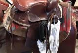 Independent Saddlery Pursue your passion...Business For Sale