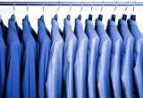 Profitable Dry Cleaning business located...Business For Sale