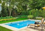 Profitable Fibreglass Pool Sales and Installation...Business For Sale
