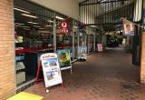Licensed Post Office & Lotto AgencyBusiness For Sale