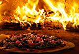 Pizza takeaway - Est 2001, annual net profit:...Business For Sale