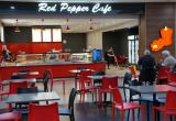 Red Pepper Cafe, Bendigo for Sale by Expressions...Business For Sale