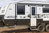 Highly Profitable and Established Caravan...Business For Sale