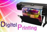 Profitable Printing Business Opportunity...Business For Sale