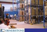 Wholesale Distribution Business for Sale...Business For Sale