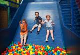 Children's Party Centre For Sale in the Sutherland...Business For Sale