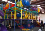 Childrens Soft Play Centre for Sale in the...Business For Sale