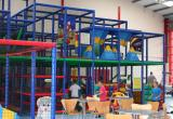 Childrens Soft Play and Party Centre for...Business For Sale