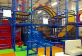 Children's Play and Party Centre for Sale...Business For Sale