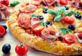 Pizza Restaurant for Sale in The Hills District...Business For Sale