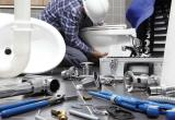 Commercial and Industrial Plumbing Business...Business For Sale