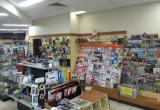 Newsagency with busy and regular customers...Business For Sale