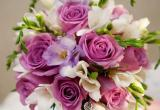 Florist in Sydney South West (AM)Business For Sale