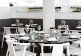 Fine Dining Restaurant and Bar in Superb...Business For Sale