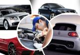 AUTOMOTIVE MECHANICAL REPAIRER BUSINESS SYDNEY'S...Business For Sale