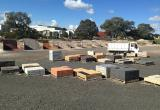 Landscape Supplies - Retail & Wholesale Business For Sale