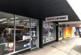 Tasmanian Printer Cartridges well known service... Business For Sale